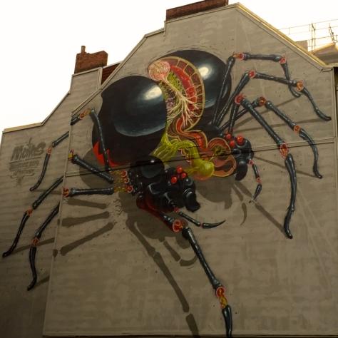 hamburg street art nychos