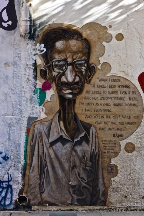 istanbul street art 3