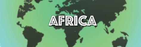 destination_africa