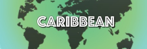 destination_caribbean