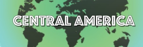 destination_centralamerica