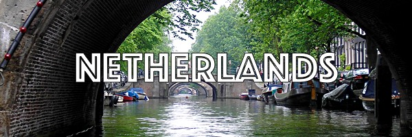 destination_netherlands