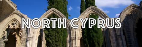 destination_north cyprus
