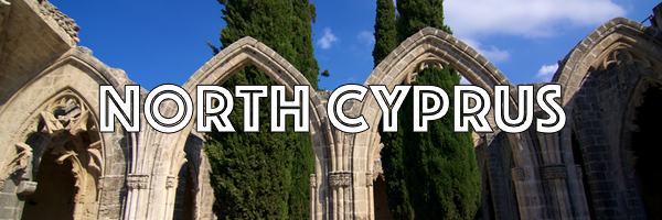 destination_north cyprus