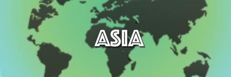 travel destination_asia