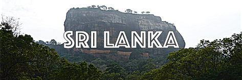 travel destination_sri lanka