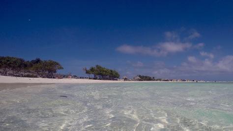 aruba-baby-beach