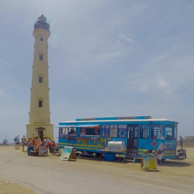 aruba-california-lighthouse
