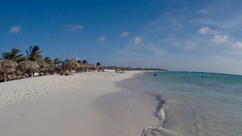 aruba-eagle-beach