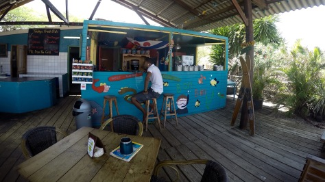 curacao-playa-lagun-restaurant-willys
