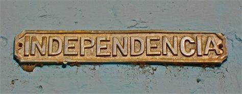 cuba independencia