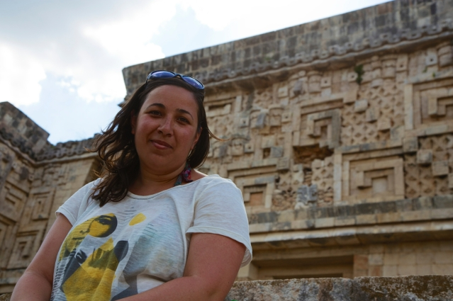Best Ancient Mayan Cities in Yucatan Mexico