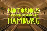 best neigbourhoods of hamburg to go out