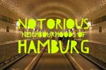 best neigbourhoods of hamburg to go out