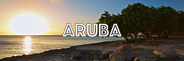 destination_aruba
