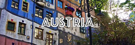 destination_austria