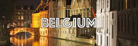 destination_belgium