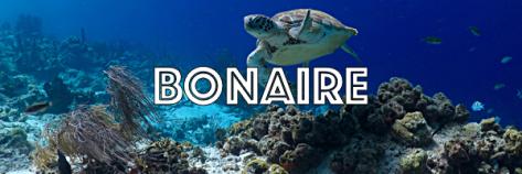destination_bonaire