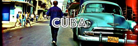 destination_cuba