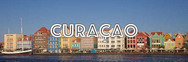 destination_curacao