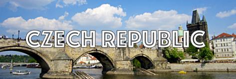 destination_czechrepublic