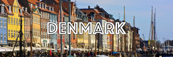 destination_denmark