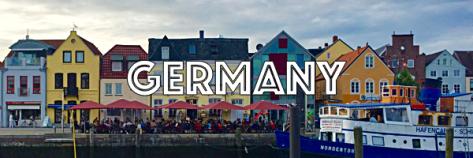 destination_germany