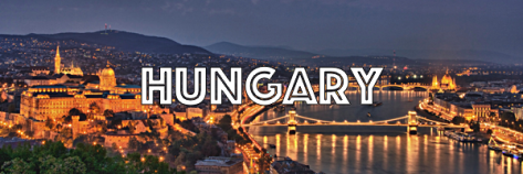 destination_hungary