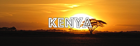 destination_kenya