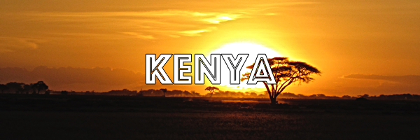 destination_kenya