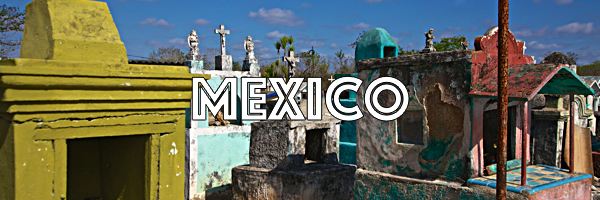 destination_mexico