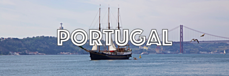 destination_portugal