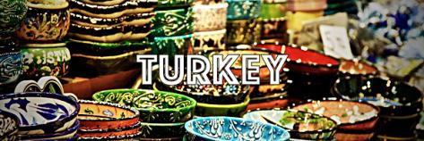 destination_turkey