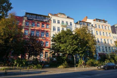 hamburg st. pauli hafenstrasse harbour street
