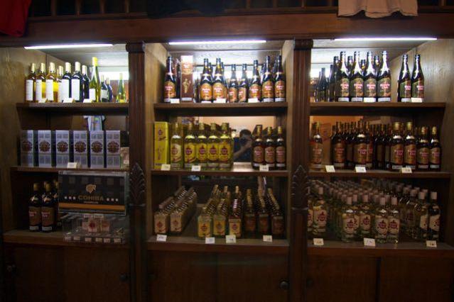 Things to do in Santiago de Cuba - Bacardi Rum Factory