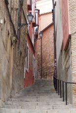 toledo-narrow-streets