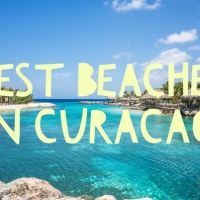 Best Beaches in Curaçao