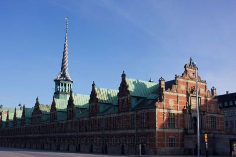 things to do in copenhagen borne