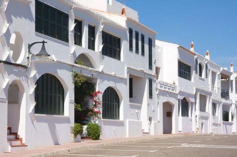 Things to do in Menorca Balearic Islands of Spain Monte Toro