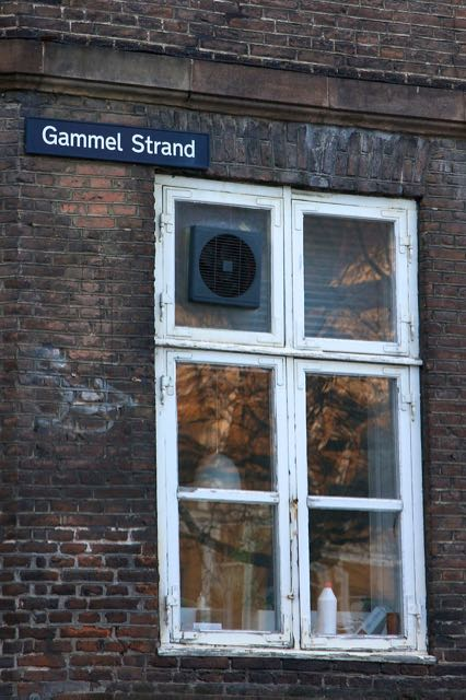 top things to do in copenhagen gammel strand