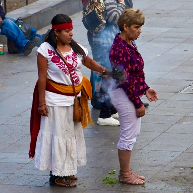 Top things to do in mexico city shaman citizen on earth for 10 best things to do in mexico city