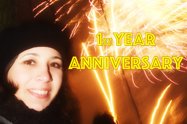 citizen on earth travel blog celebrating first year anniversary travel blogging