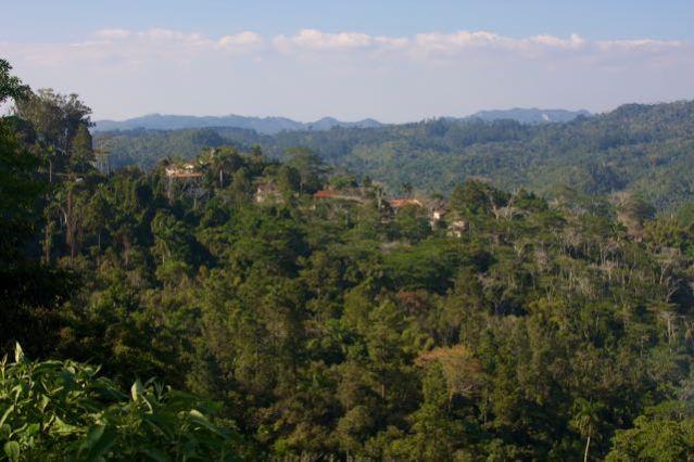 2 weeks in Cuba - Travel Itinerary - Vinales Pinar del Rio