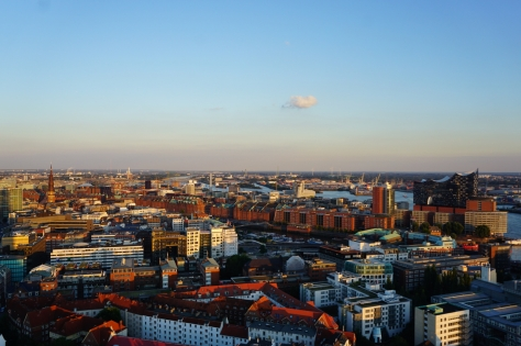 Insider Travel Guide to Hamburg - Germany - Where to stay in Hamburg