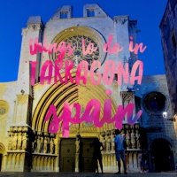 Things to do in Tarragona
